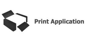 print-app